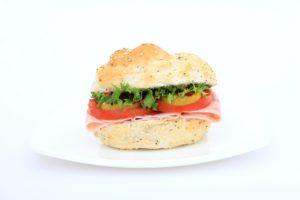 bread-1238390_1920